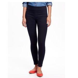 Denim - NWT 12 TALL Dark Wash Jeans